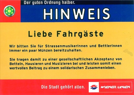 wienerlinien